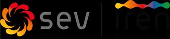 SEV Iren Logo