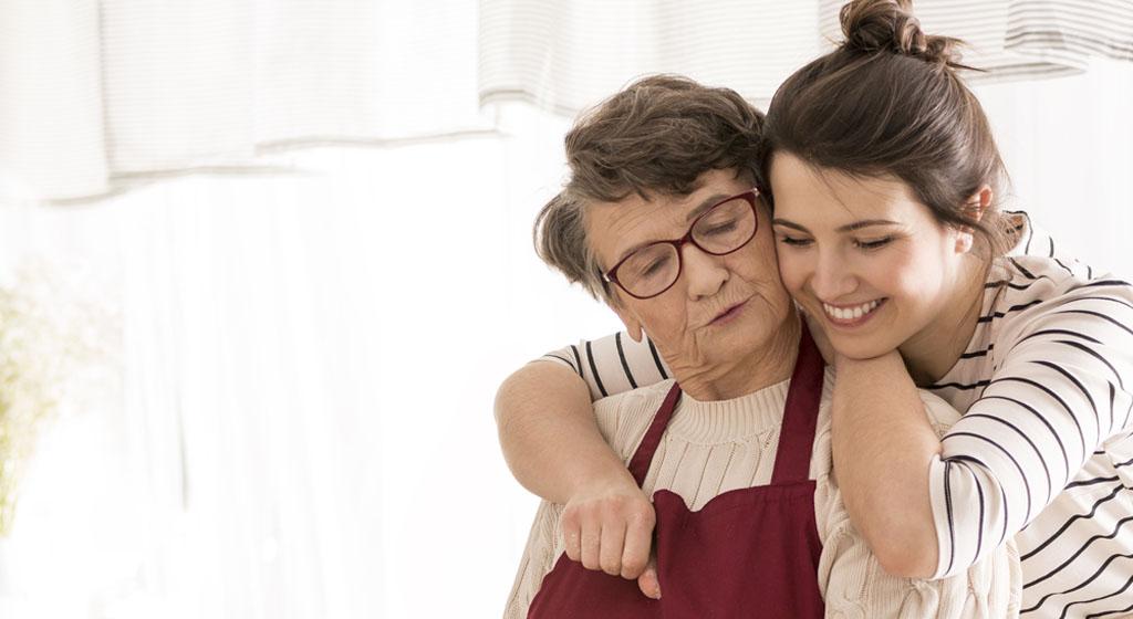 nonna e nipote_2
