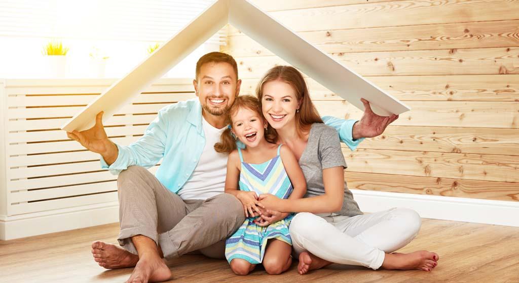 famiglia sotto tetto_2