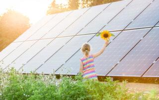 pannelli solari_futuro green