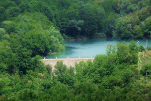centrale idroelettrica salerno_2